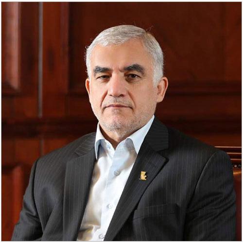 سید کاظم میرولد